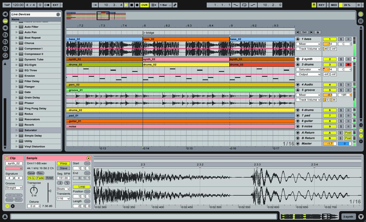 Ableton-Live-9-Crack.png
