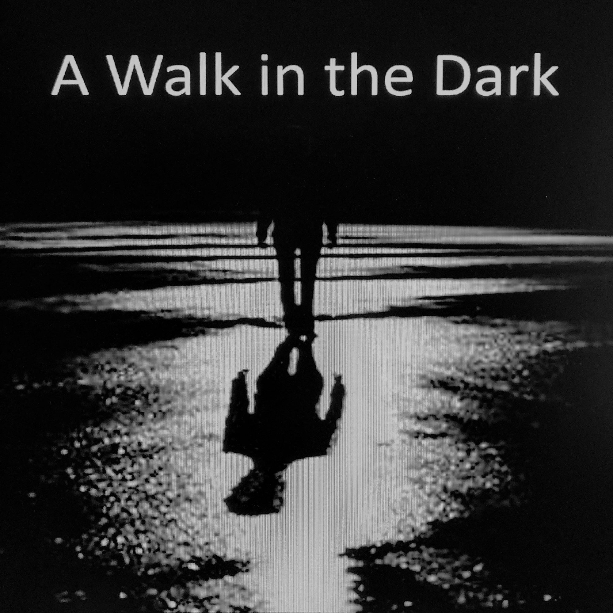 A Walk In The Dark Logo iTunes.jpeg