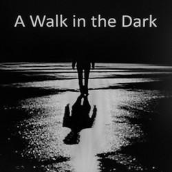 A Walk In The Dark Logo iTunes.jpeg