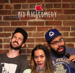 Red Flag Comedy Cover.jpg