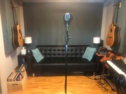 Recording Room January 2020.JPG