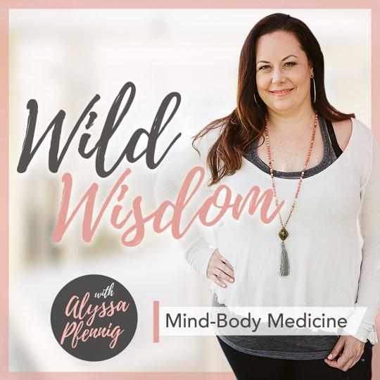 Wild WIsdom Cover.jpg