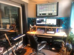 Control Room January 2020.JPG