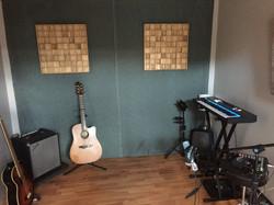 Studio A.JPG