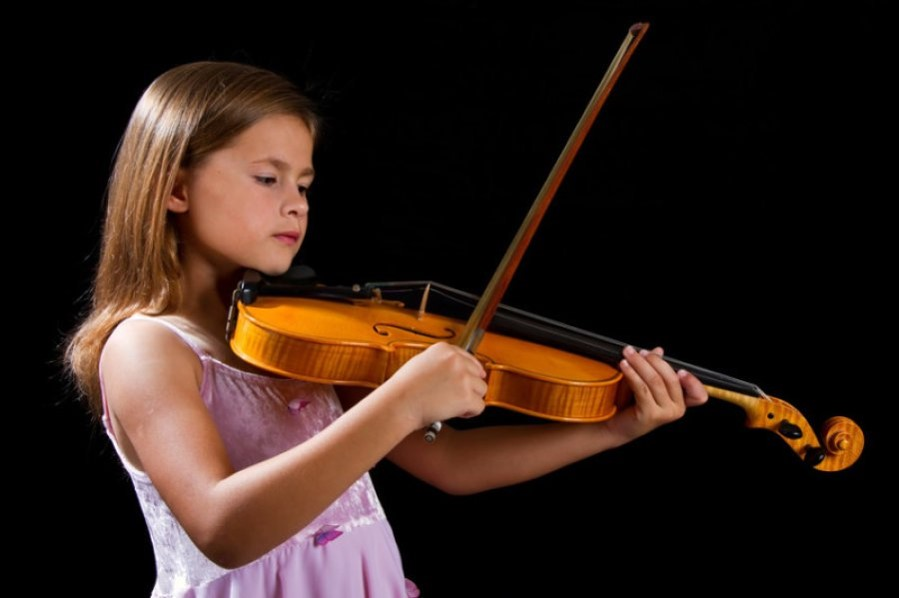 Child with Violin.jpg