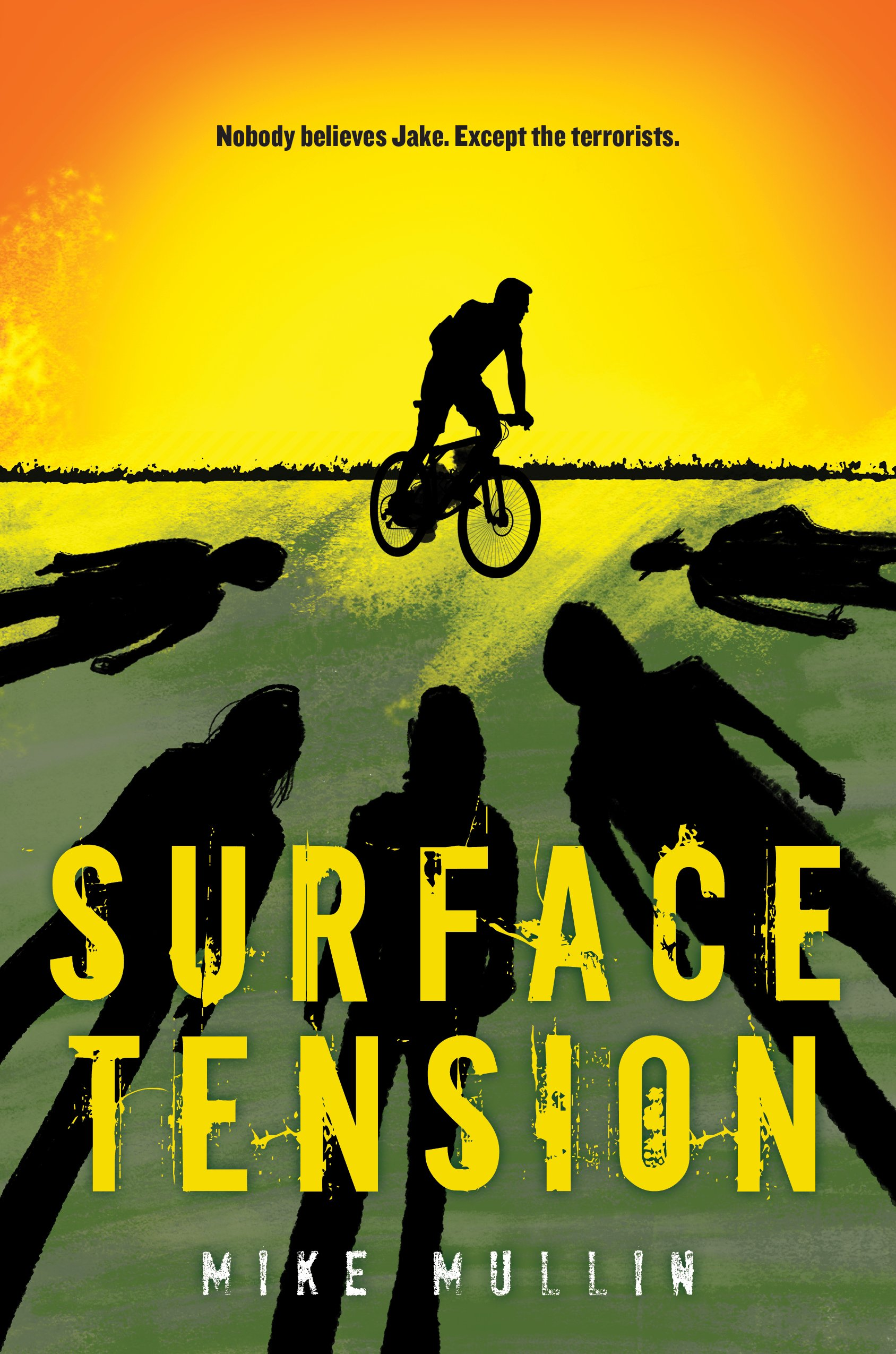 Surface Tension Cover.jpg