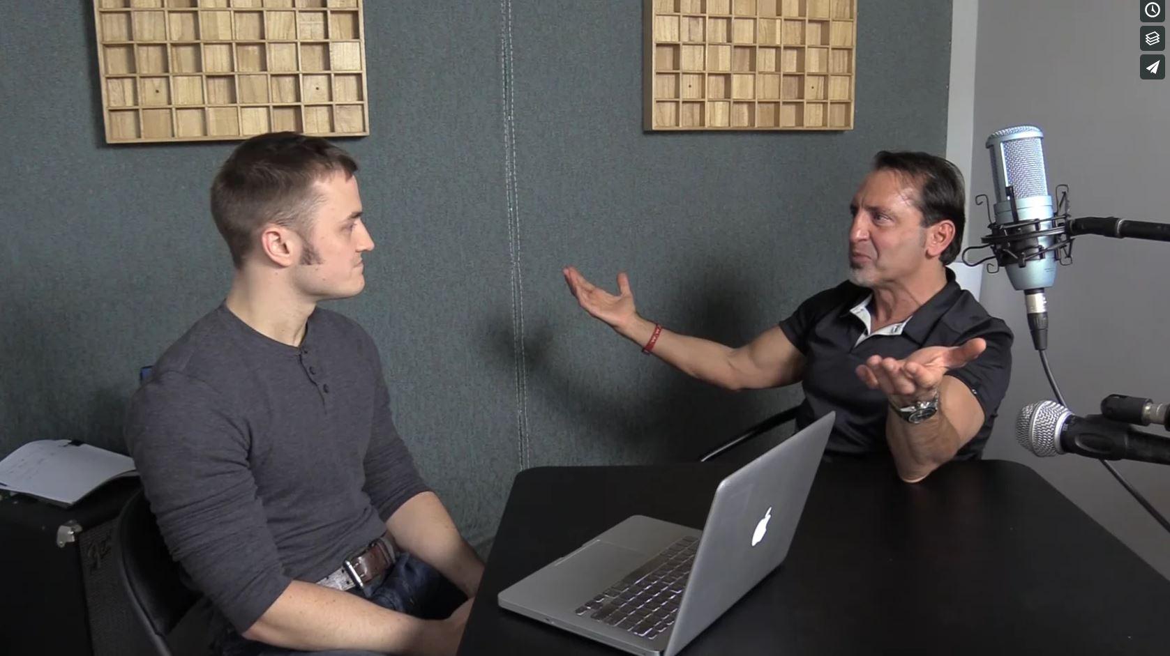 Podcast Dave.JPG