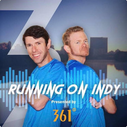 Running On Indy Cover.jpg