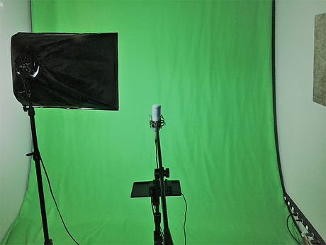 Green Screen Touch Up.jpg