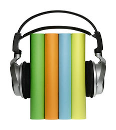audiobooks-by-Matt-Stone.jpg