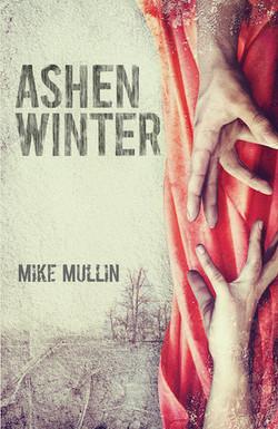 Ashen Winter Cover.jpg