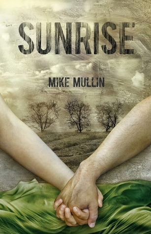 Sunrise Cover.jpg