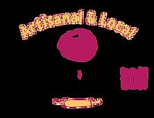 Logo_AB_HD.png