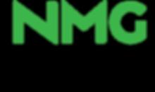 NMG_logo_ALT-01.png