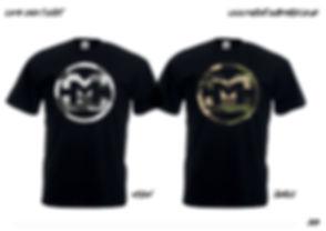 camo t shirt 2020.jpg