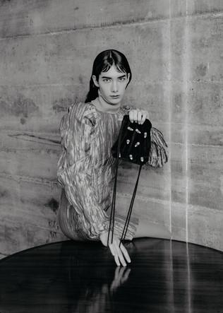 Mia Handbag campaign-31.jpg