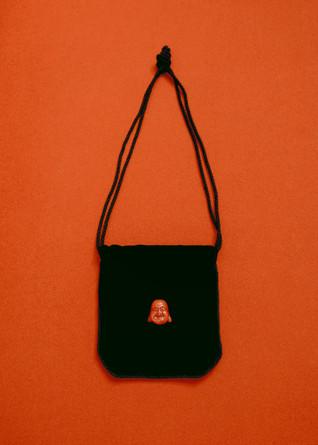 Mia Handbag pieces-11.jpg