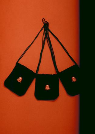 Mia Handbag pieces-14.jpg