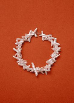 Mia Handbag pieces-34.jpg
