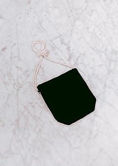 Mia Handbag pieces-26.jpg