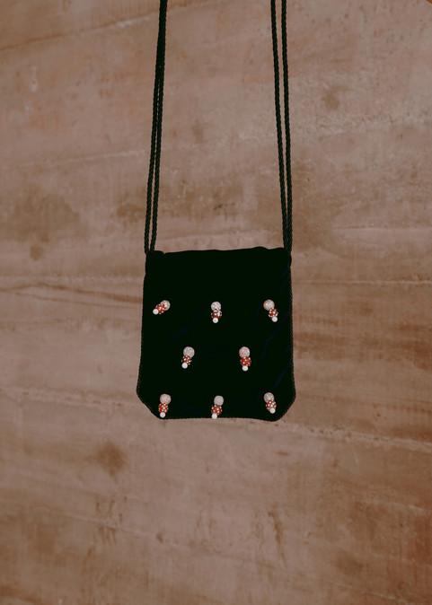 Mia Handbag pieces-28.jpg
