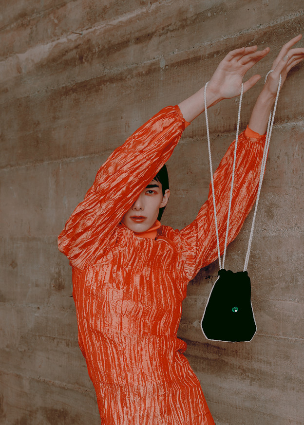 Mia Handbag campaign-27.jpg