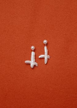 Mia Handbag pieces-31.jpg