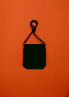 Mia Handbag pieces-17.jpg