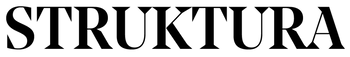 Struktura.Logos_edited_edited.png
