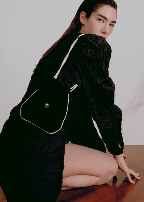 Mia Handbag campaign-1.jpg