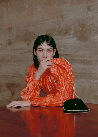 Mia Handbag campaign-29.jpg