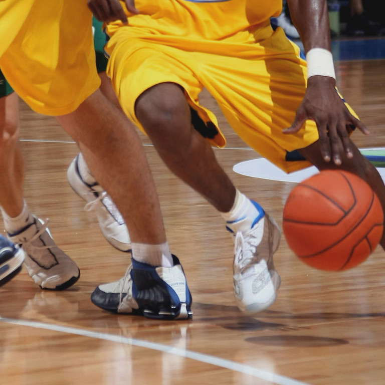 BASKETBALL PRIVATE TRAINING