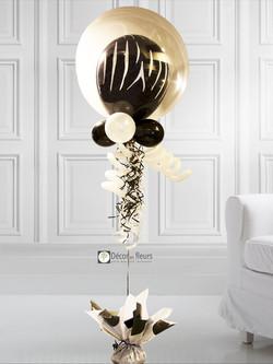 Ballons_Noirs_Zebres_Blancs