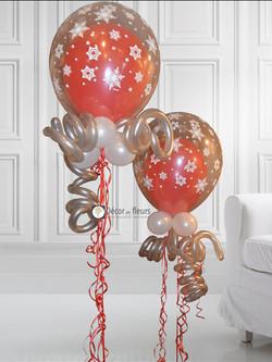 Ballons_Rouges_Transparents_gris_montage