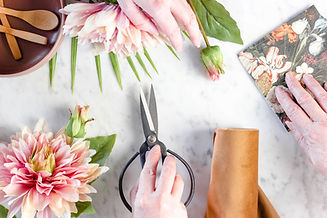 Atelier_fleurs.jpg