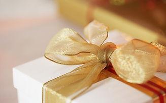 Certificat cadeau.jpg