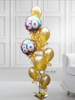 ballons_or