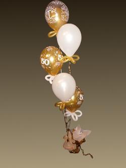 ballons 004a