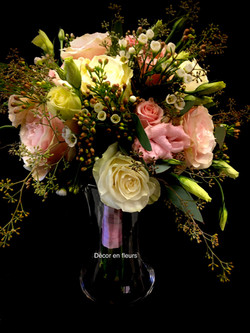 Roses_Lisianthus_Rosettes