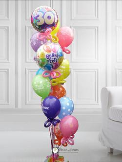 ballons_colores