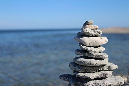 sea-coast-water-sand-rock-ocean-1199855-