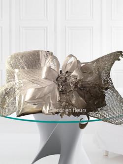 Emballage_Cadeau_Argent_Tule