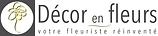 Decor en fleurs - Logo 6_Logo.png
