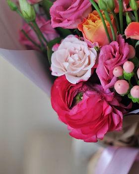 Fleurs_Colorees.jpg