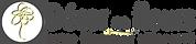 Decor en fleurs - Logo 6-01.png