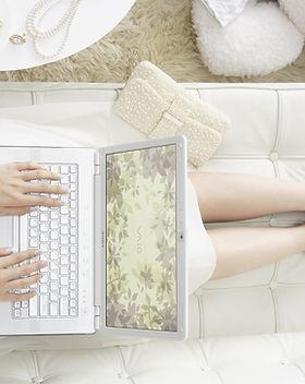 Shopping en ligne.jpg