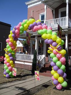 ballons_arche_coloree