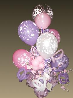 Ballons 002a