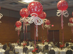 Ballons_Rouges_Gros