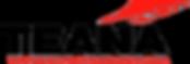 TEANA New Logo Transparent.png